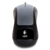 Alternate view 7 for Logitech M310 Wireless Mouse